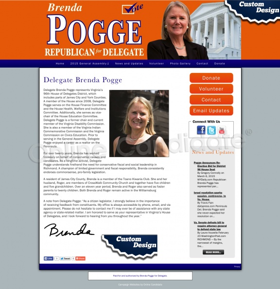 Virginia General Assembly Delegate Brenda Pogge.jpg