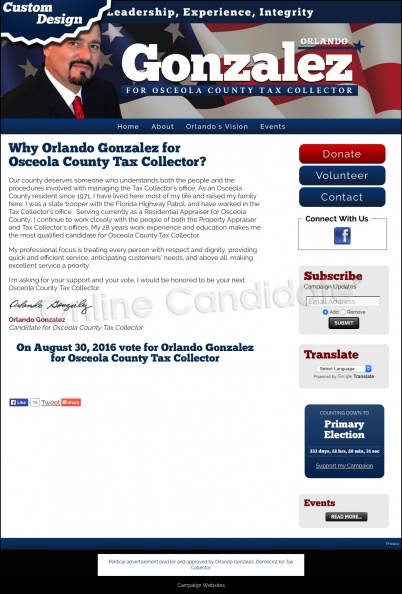 Orlando Gonzalez for Osceola County Tax Collector.jpg