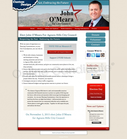 John O'Meara For Agoura Hills City Council.jpg