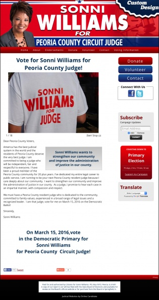 Sonni Williams for Peoria County Judge.jpg