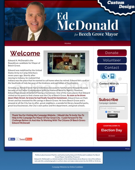 Ed McDonald for Beech Grove Mayor.jpg