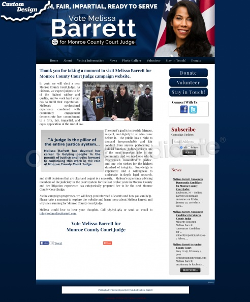 Melissa Barrett for Monroe County Court Judge.jpg