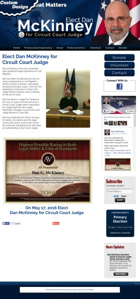 Dan McKinney for Circuit Court Judge.jpg