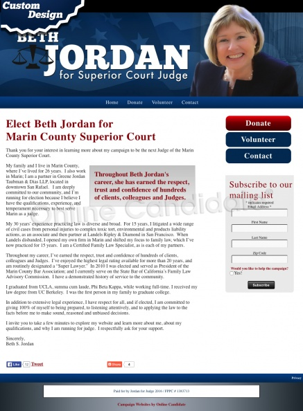 Elect Beth Jordan for Marin County Superior Court.jpg