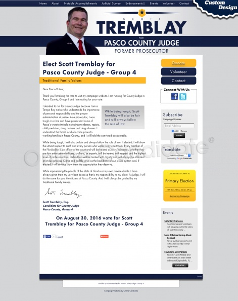 Elect Scott Tremblay for Pasco County Judge - Group 4.jpg