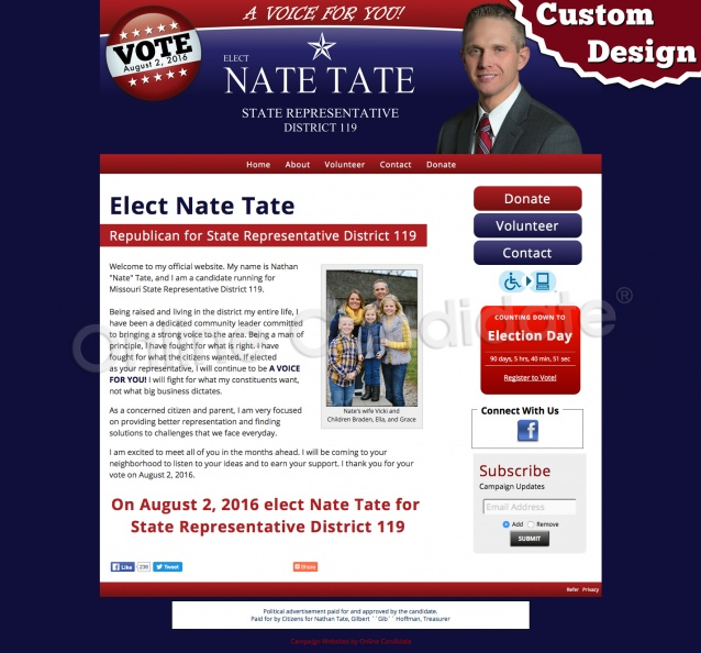 Nate Tate for State Representative District 119.jpg