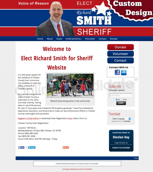 Elect Richard Smith for Sheriff.jpg