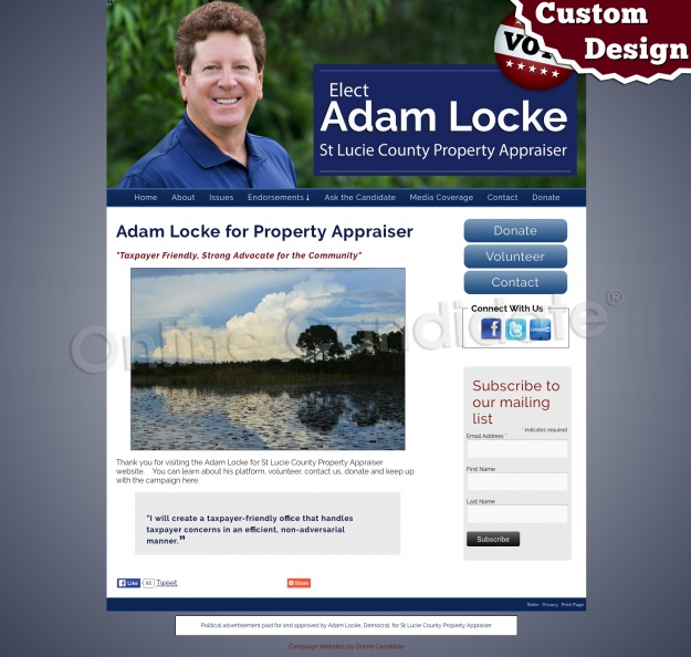 Adam Locke for Property Appraiser.jpg