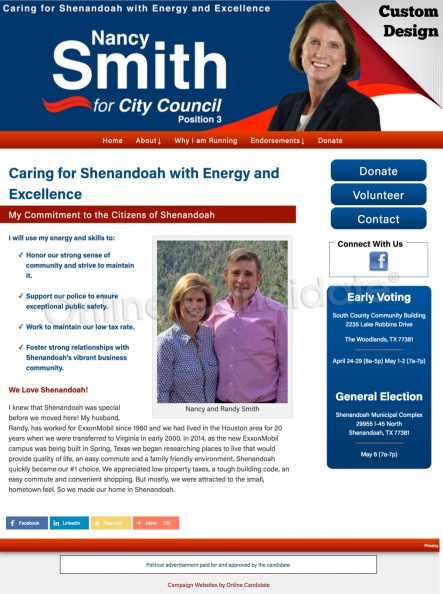 Nancy Smith for Shenandoah City Council Position 3.jpg