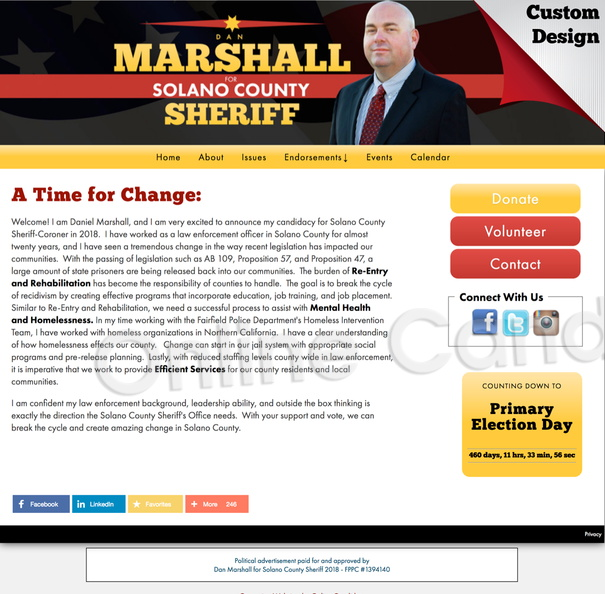 Dan Marshall for Sheriff.jpg