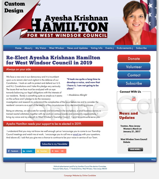 Re-Elect Ayesha Krishnan Hamilton for West Windsor Council.jpg