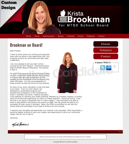 Krista Brookman for Mequon-Thiensville School District Board of Education.jpg