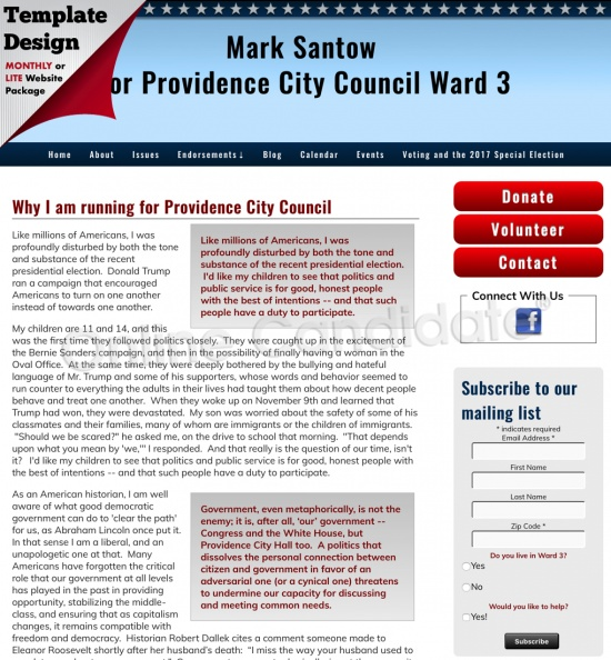 Mark Santow for Providence City Council Ward 3 .jpg