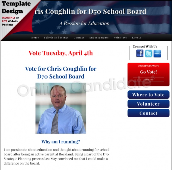 Chris Coughlin for D70 School Board.jpg