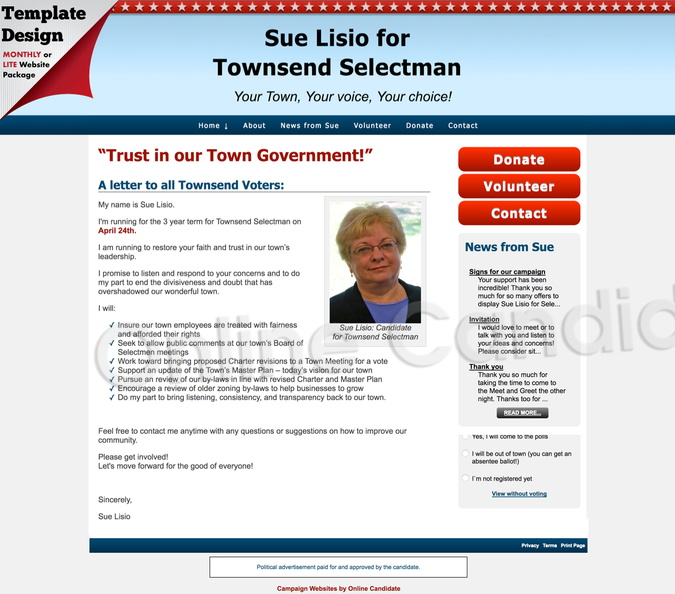 Sue Lisio for Townsend Selectman.jpg