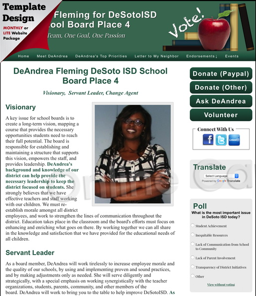 DeAndrea Fleming for DeSotoISD School Board Place 4.jpg