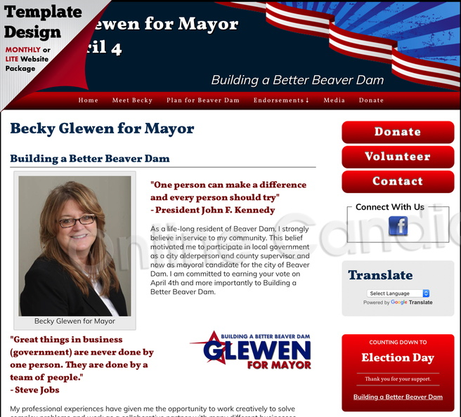 Becky Glewen for Mayor.jpg