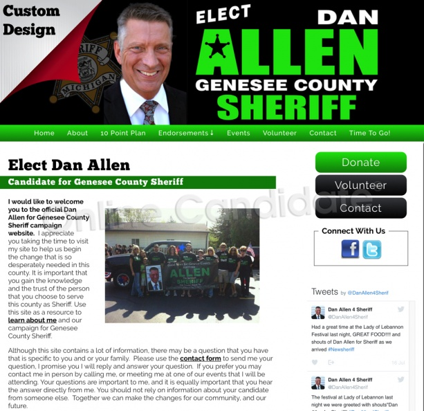 Elect Dan Allen Candidate for Genesee County Sheriff.jpg