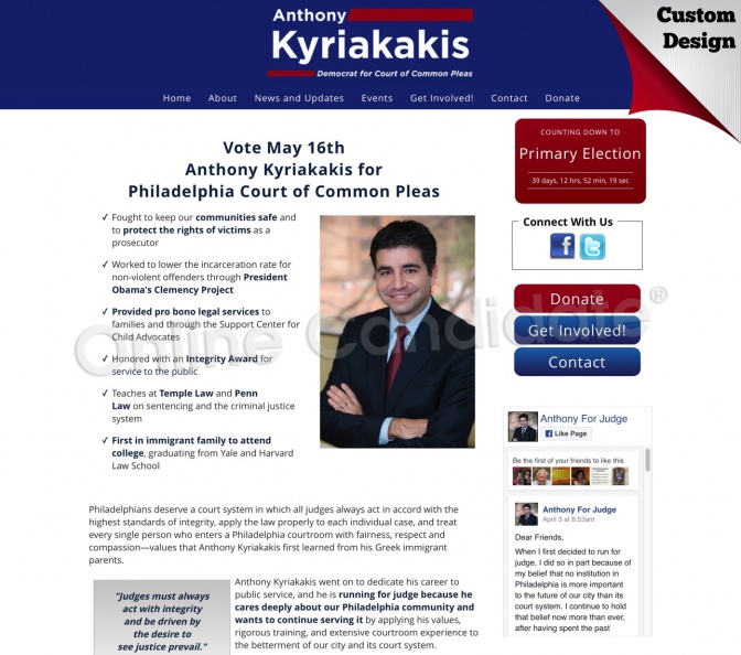 Elect Anthony Kyriakakis for Judge for the Philadelphia Court of Common Pleas.jpg