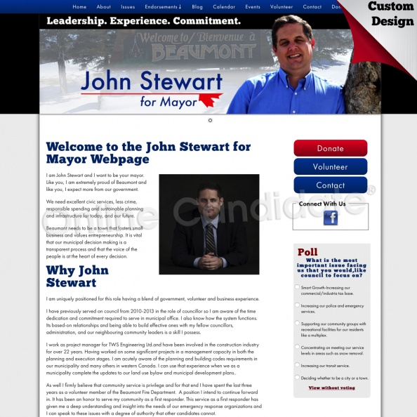 John Stewart for Mayor of Beaumont .jpg