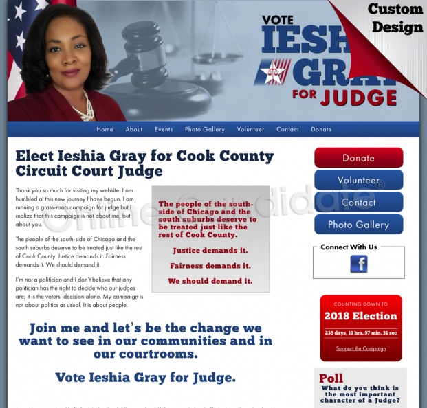 Ieshia Gray for Cook County Circuit Court Judge.jpg