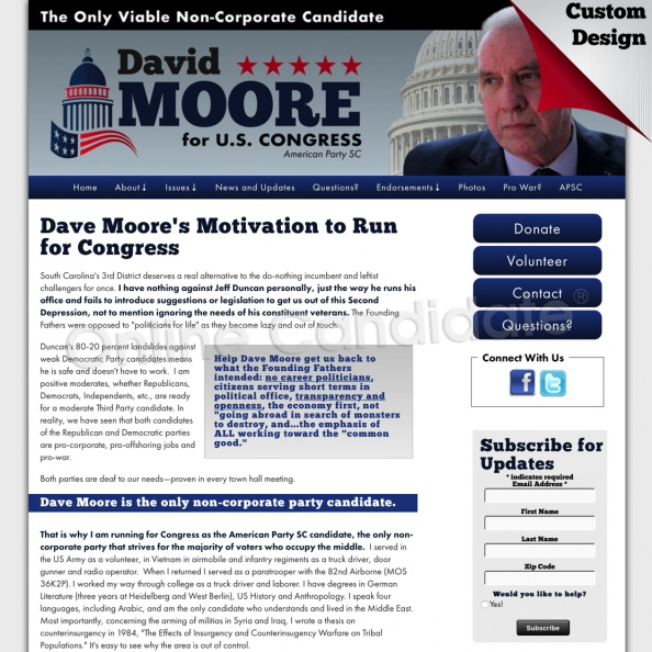 Dave Moore's Motivation to Run for Congress.jpg