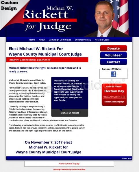Michael W. Rickett For Wayne County Municipal Court Judge.jpg