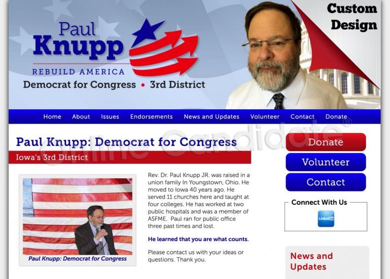 Paul Knupp for Congress.jpg
