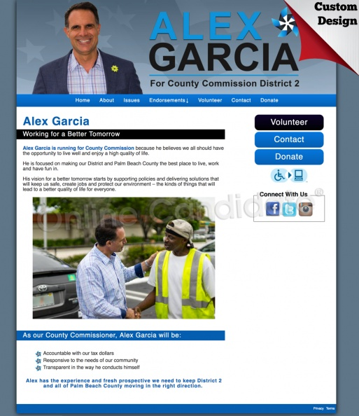 Alex Garcia is running for County Commission.jpg
