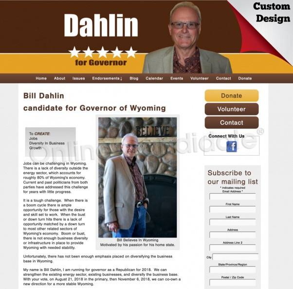 Bill Dahlin for Governor of Wyoming.jpg