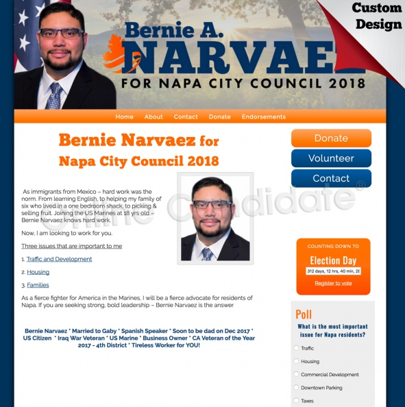 Bernie Narvaez for Napa City Council.jpg