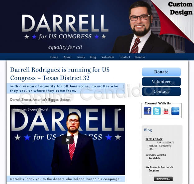 Darrell Rodriguez for US Congress – Texas District 32.jpg