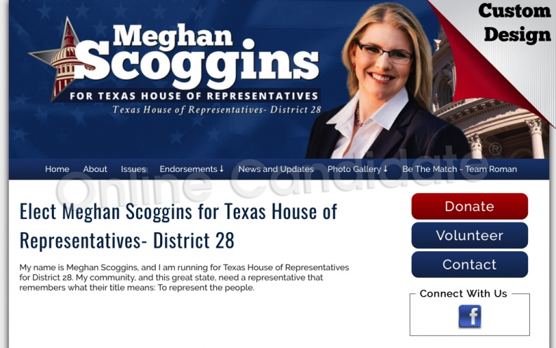 Meghan Scoggins for Texas House of Representatives- District 28.jpg