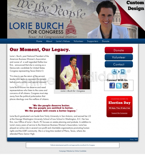 Lorie Burch For Congress.jpg