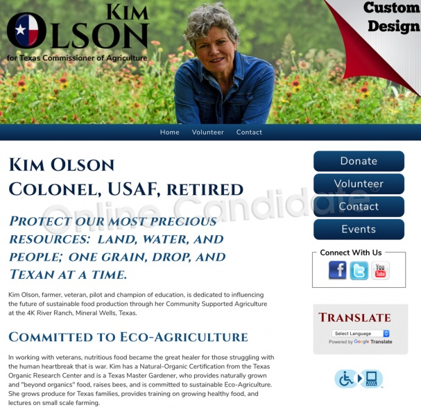 Kim Olson for Texas Agriculture Commissioner.jpg
