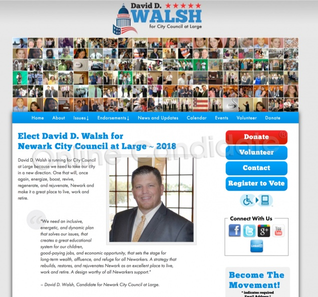 David D. Walsh, Candidate for Newark City Council at Large.jpg