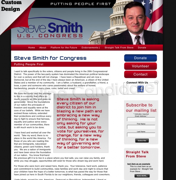 Steve Smith for Congress.jpg