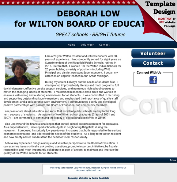 Deborah Low for Wilton Board Of Education.jpg