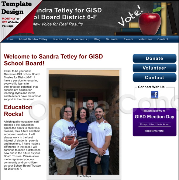 Sandra Tetley for GISD School Board District 6-F.jpg