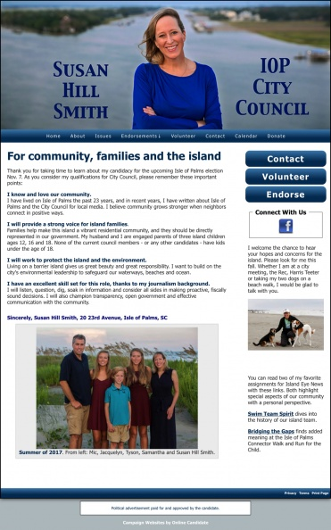 Susan Hill Smith- Candidate for Isle of Palms City Council.jpg