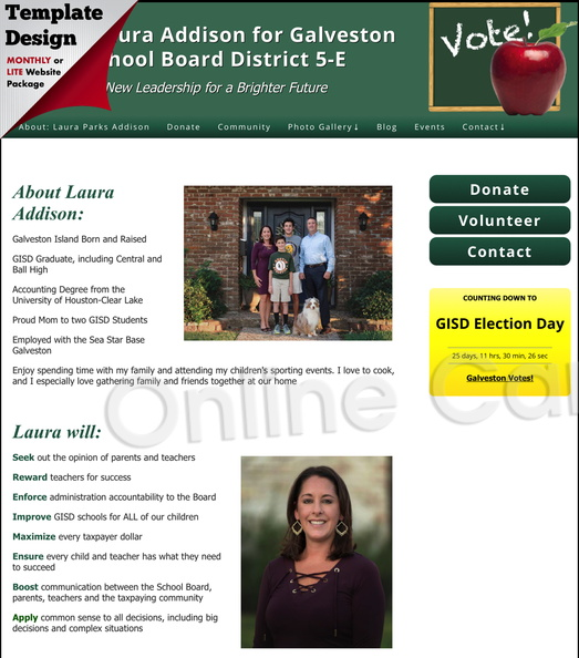 Elect Laura Addison for Galveston School Board District 5-E.jpg