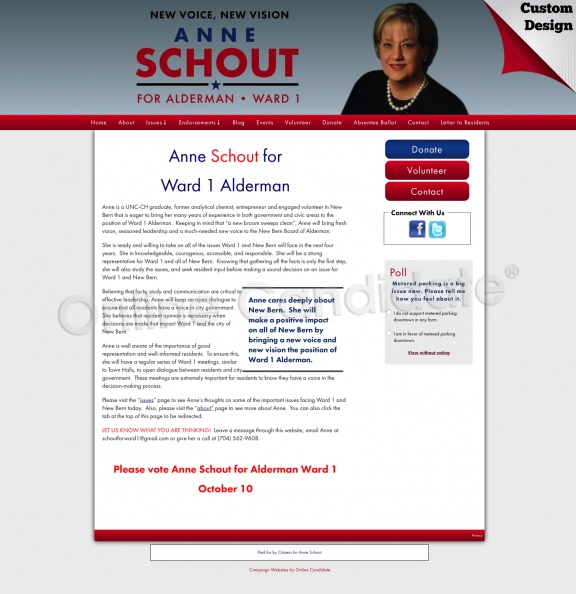 Anne Schout for Alderman Ward 1.jpg