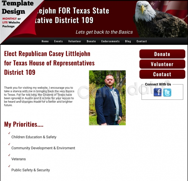 Casey Littlejohn FOR Texas State Representative District 109.jpg