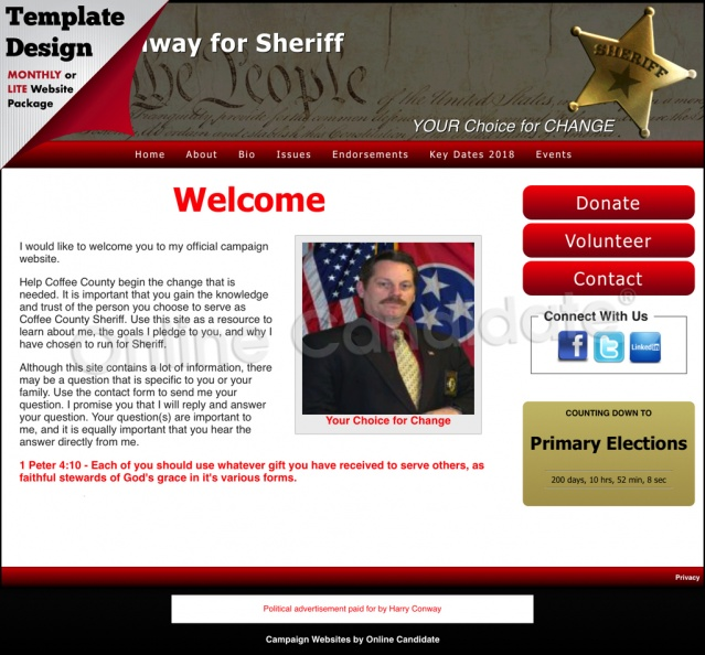 Harry Conway for Sheriff.jpg