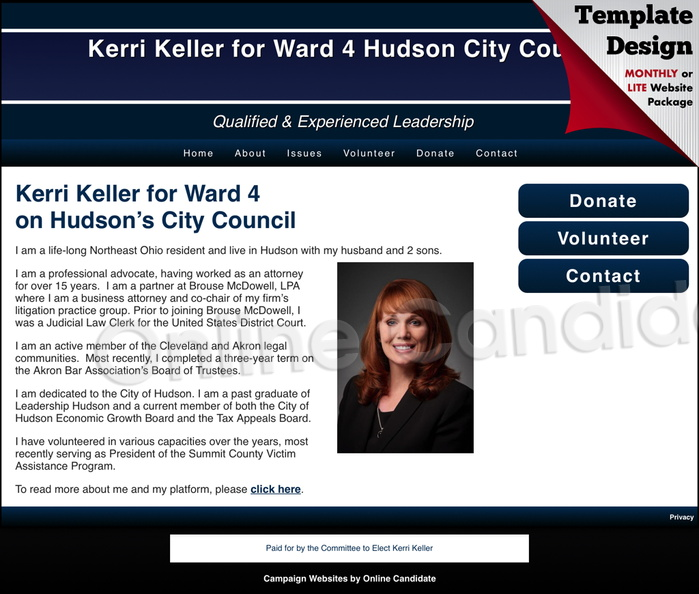 Kerri Keller for Ward 4 Hudson City Council.jpg
