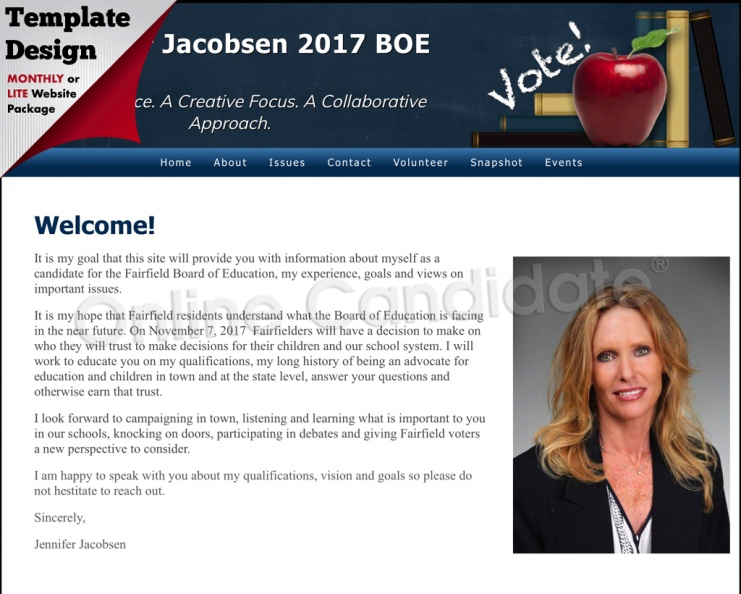 Jennifer Jacobsen for Fairfield Board of Education.jpg
