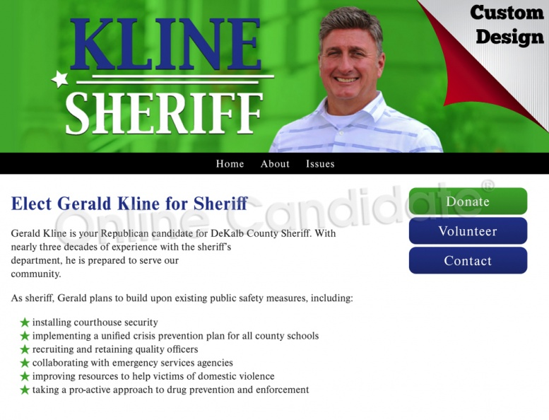 Elect Gerald Kline for Sheriff.jpg