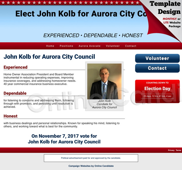 John Kolb for Aurora City Council.jpg
