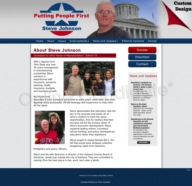 Steve Johnson for Ohio House of Representative - District 70.jpg