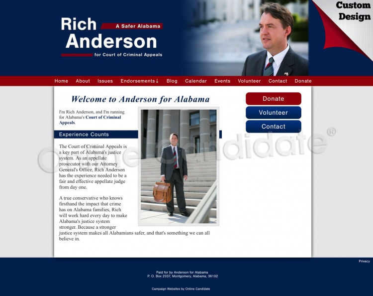 Rich Anderson for Alabama's Court of Criminal Appeals.jpg